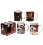 Tasse Star Wars 200136