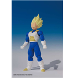 Actionfigur Dragon ball 200234