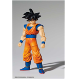 Actionfigur Dragon ball 200235