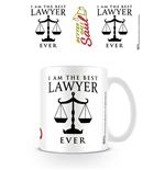 Tasse Better Call Saul 200272