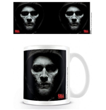 Tasse Sons of Anarchy 200324