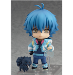 Actionfigur Dramatical Murder 200380
