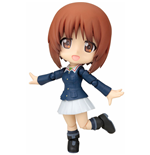 Actionfigur Girls Und Panzer 200396