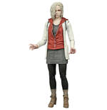 iZombie Actionfigur Liv Moore Full-On Zombie Mode Previews Exclusive 17 cm