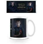 Tasse Penny Dreadful 200452