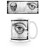 Tasse Penny Dreadful 200453