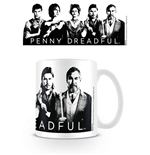 Tasse Penny Dreadful 200454