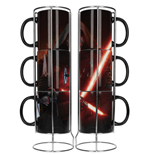 Tasse Star Wars 200470