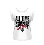 T-Shirt All Time Low  200537