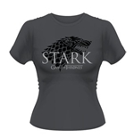 T-Shirt Game of Thrones  200540