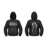 Sweatshirt The Pretty Reckless 200571