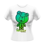 T-Shirt Ted 200574