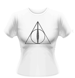 T-Shirt Harry Potter  200628