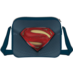 Tasche Batman vs Superman 200658