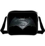 Tasche Batman vs Superman 200659