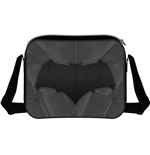 Tasche Batman vs Superman 200661