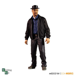 Breaking Bad Actionfigur Heisenberg SDCC 2015 Exclusive 30 cm