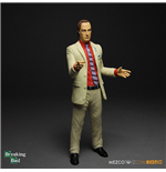 Breaking Bad Actionfigur mit Diorama Saul Goodman NYCC Exclusive 15 cm