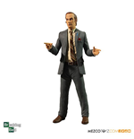 Breaking Bad Actionfigur mit Diorama Saul Goodman SDCC 2015 Exclusive 15 cm