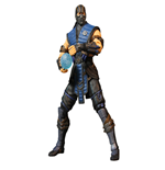 Actionfigur Mortal Kombat 200671