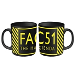 Tasse The Hacienda 200698