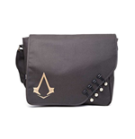Tasche Assassins Creed  200808