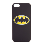 iPhone Cover Batman 200818