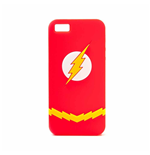 iPhone Cover Flash Gordon 200824