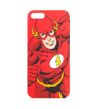 iPhone Cover Flash Gordon 200825