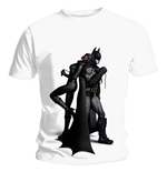 T-Shirt Batman 200855