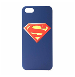 iPhone Cover Superman 201087