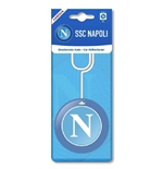 Air Freshener Neapel
