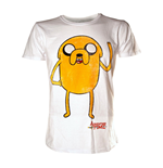 T-Shirt Adventure Time 201320