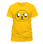 T-Shirt Adventure Time 201324