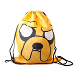 Tasche Adventure Time 201346