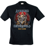 T-Shirt Avenged Sevenfold 201484