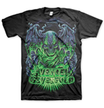 T-Shirt Avenged Sevenfold 201485