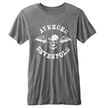 T-Shirt Avenged Sevenfold 201490
