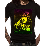 T-Shirt The Who  201541