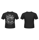 T-Shirt All Time Low  201677