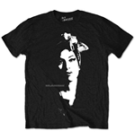 T-Shirt Amy Winehouse  201754