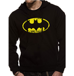 Sweatshirt Batman 201867