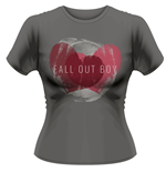 T-Shirt Fall Out Boy  202466