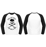 Sweatshirt Fall Out Boy  202476