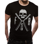 T-Shirt Fall Out Boy  202488