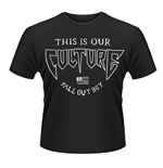 T-Shirt Fall Out Boy  202495