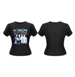 T-Shirt All Time Low  202672