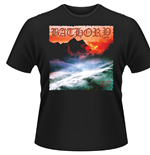 T-Shirt Bathory  202931
