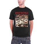 T-Shirt Bathory  202933