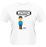 T-Shirt Star Trek  203036